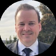 Dennis J. McCreight